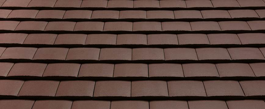 Gemini Roof Tile Double Size Roof Tile Supplier Ireland