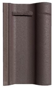 Centurion Roof Tile Brown