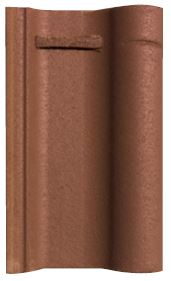 Centurion Roof Tile Terracotta