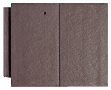 Gemini Roof Tile Brown