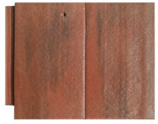 Gemini Roof Tile Farmhouse Red