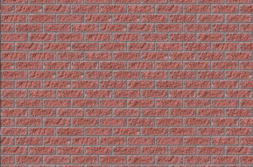 Huntstown Brick - Huntstown Terracotta - Split