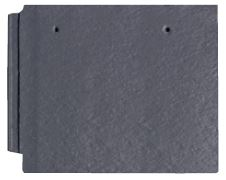 Minislate Roof Tile Slate Blue