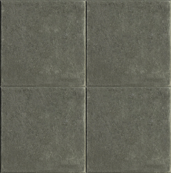 Plain Flag Paving For Gardens Patio Or Paths Supplier