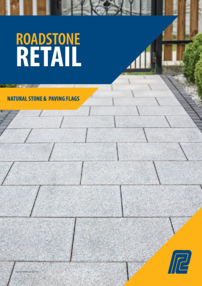 Download Natural Stone and Paving Flags Brochure