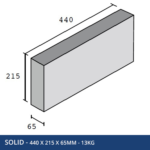 Solid-440-x-215-x-65mm---13kg