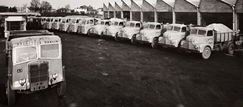 RS-Old-trucks-BW