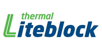 Thermal Liteblock Logo