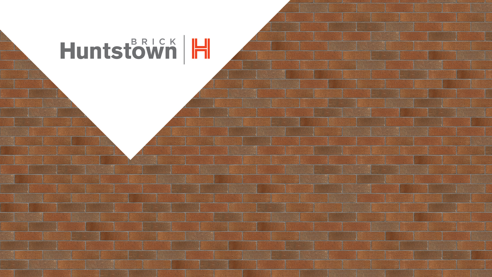 Huntstown Brick