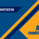 Regulations invite header
