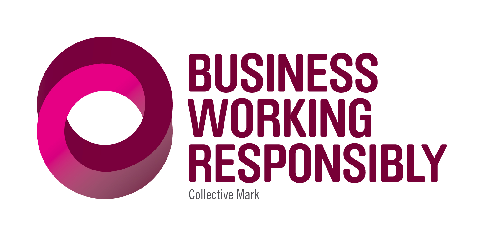 Business Working Responsibly