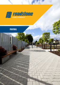 Download Paving Brochure