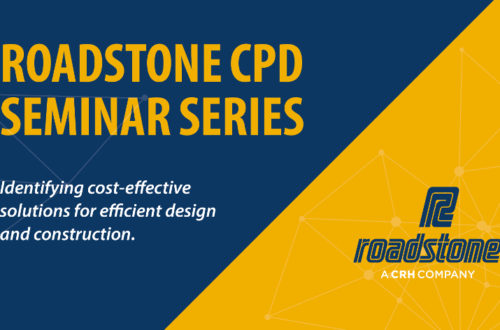Roadstone-Seminars-image