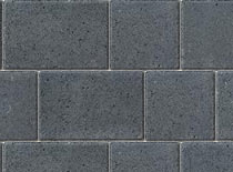 Thomond.Smooth.Charcoal-Grey-paving