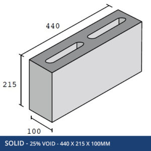 Solid---25%-Void---440-x-215-x-100mm