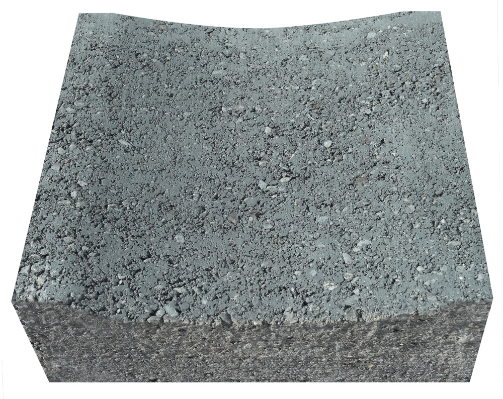 Charcoal-Channel-Block
