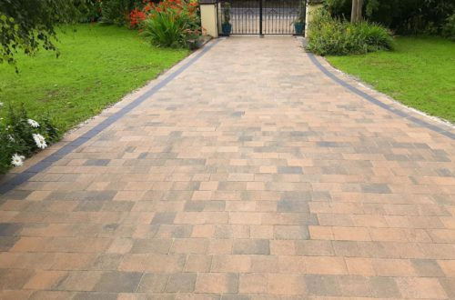 Thomond-Harvest-blend-and-charcoal-paving2-scaled-1.jpg