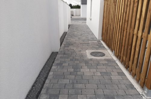 Aqua Thomond paving (2)