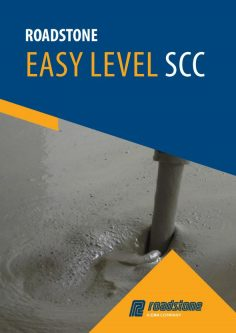 thumbnail of Easy Level SCC Screed