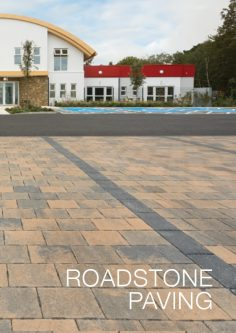 Roadstone-paving-brochure-1.jpg